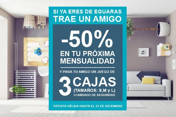 WEB_600x390_amigo